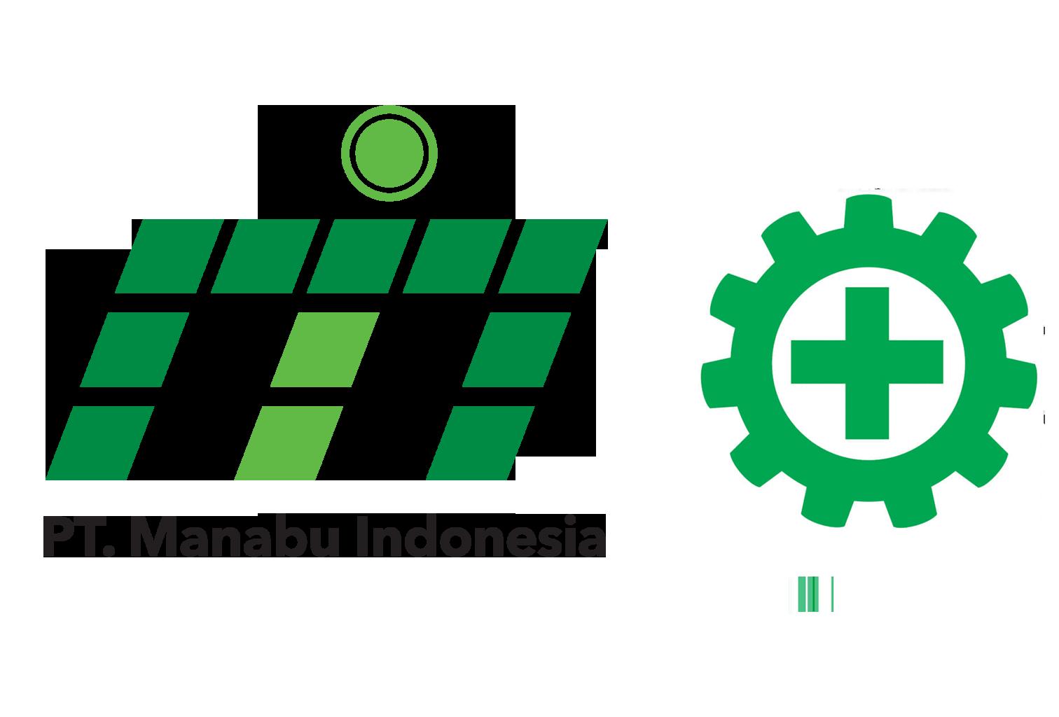 PT. Manabu Indonesia